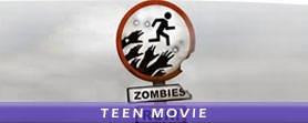 Teen.Movie.Zombies