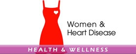 Health.Wellness.Women.Heart.Disease