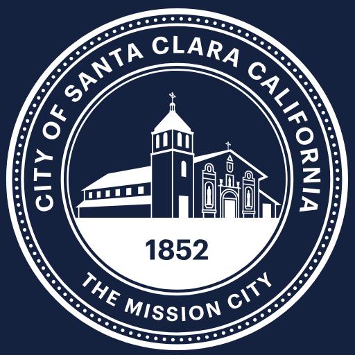 www.santaclaraca.gov: City of Santa Clara