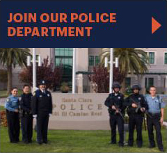 join our police department