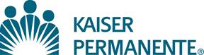 KPstacked logo