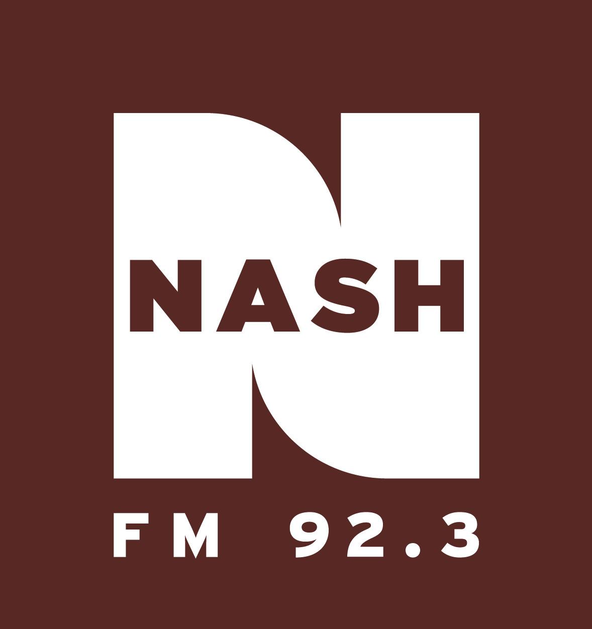 KSJO-FM (Reversed)