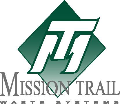 Mission Trail 5-1-08