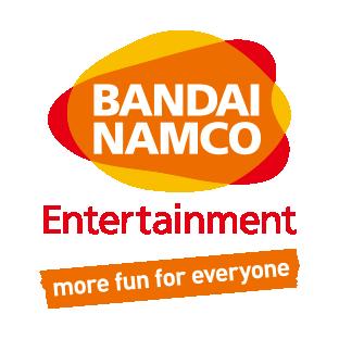 BNE_FunForEveryone_Logo