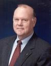 Patrick Kolstad