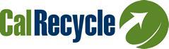 CalReycle Logo
