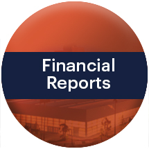 SC Convention Center-Financial Reports