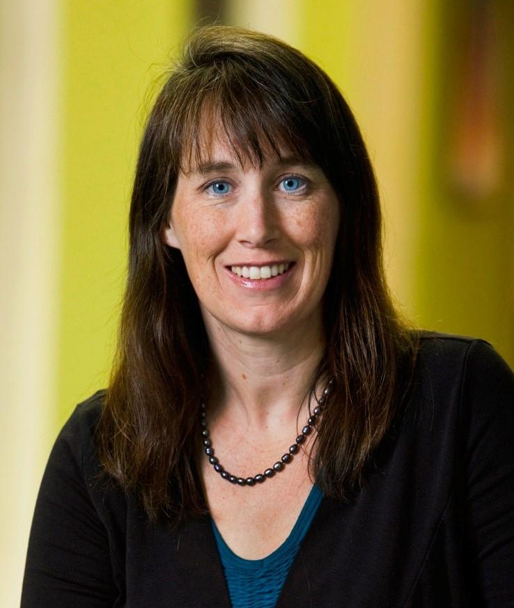 Lisa Strand