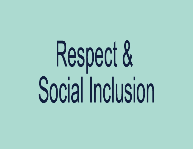 Respect-and-Social-Inclusion